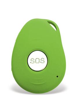 gps-tracker-green