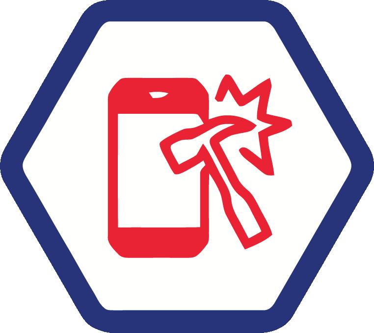 Rugged Technologies Icon